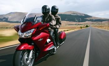 action moto 57 votre concessionnaire moto exclusif honda hauconcourt 57. Black Bedroom Furniture Sets. Home Design Ideas
